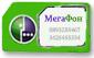 """""""Мегафон 926"""" S"""